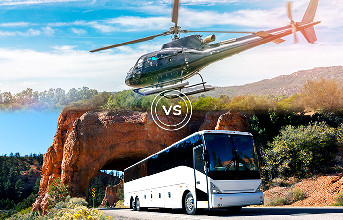 bus-tour-vs-helicopter-tour.jpg