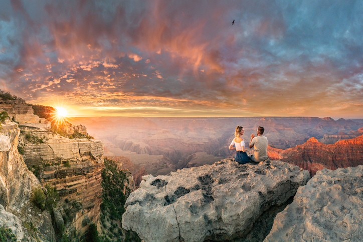 grand-canyon-at-sunset.jpg