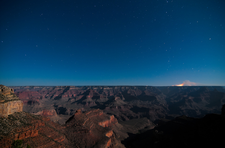 stars-at-grand-canyon.jpg