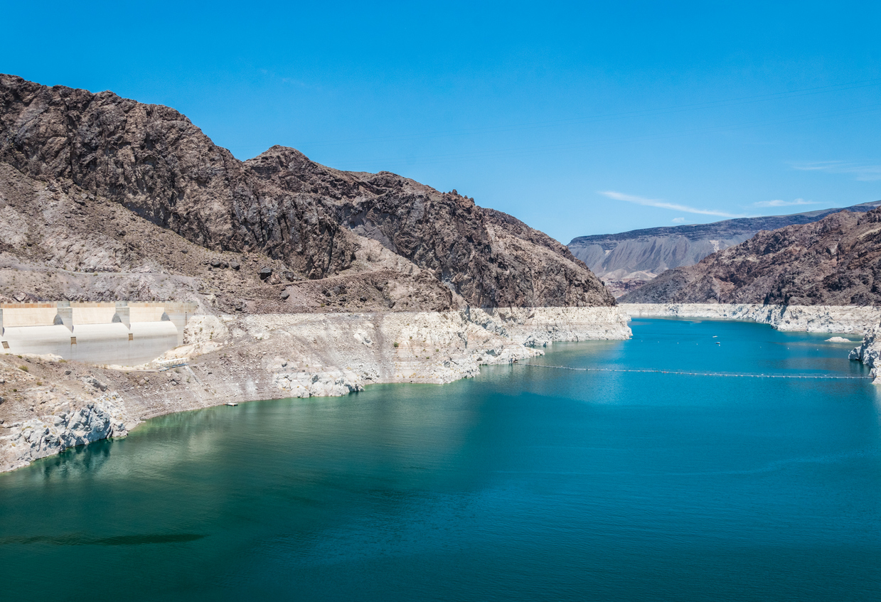 lake-mead-fun-facts.jpg